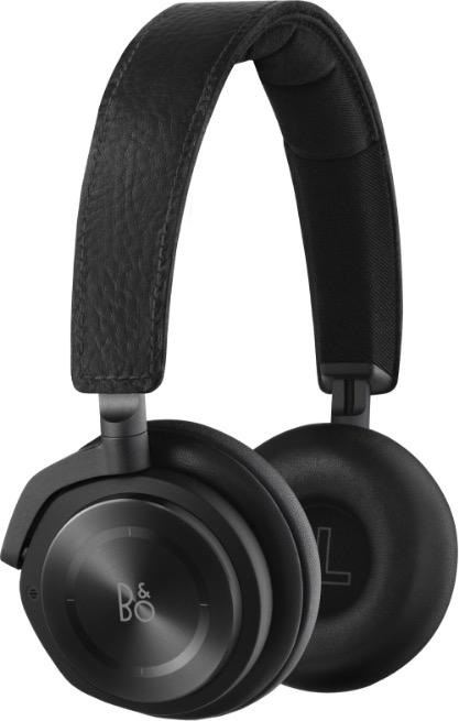 Code promo Materiel.net : 15% de remise sur tous les casques audio