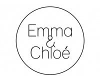 Emma & Chloé: Votre 1ère box à 9€ au lieu de 22€