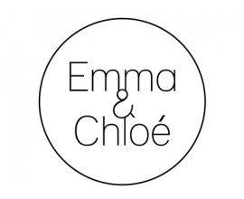 Emma & Chloé: -15€ sur votre abonnement à la box