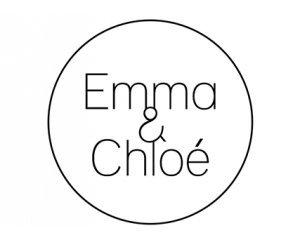Emma & Chloé: Jusqu'à 2 mois offerts pour un abonnement de 6 ou 12 mois