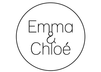 Code promo Emma & Chloé : 10€ de réduction sur votre 1er box pour les nouveaux clients
