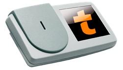 Code promo Groupon : Badge Télépéage Liber-t Easytrip à 6€ au lieu de 16€