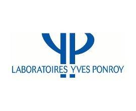 Laboratoires Yves Ponroy: 1 podomètre et un gel douche Madame Monsieur en cadeau