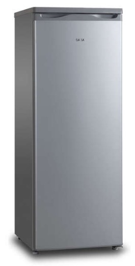 Conforama : Réfrigérateur 1 Porte 235 Litres SABA Mp2405s à 179,99u20ac
