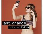 Undiz: Bikini party : votre maillot de bain à moins de 15€