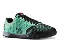 Reebok: Chaussures de Training Reebok CrossFit Nano 4.0 à 58,95€