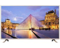 GrosBill: TV LED Full HD 80cm LG 32LF5610 200Hz MCI à 249€