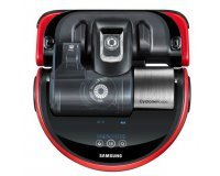 Darty: Aspirateur robot Samsung SR20J902FU Powerbot à 399€