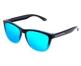 Hawkers: Happy Hours : jusqu'à 50% de réduction sur les lunettes de soleil polarisées