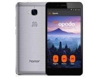 Opodo: 3 smartphones Honor 5X à gagner