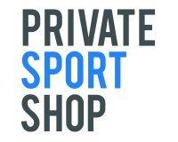 Private Sport Shop: Livraison offerte sur tout le site dès 50€ d'achat