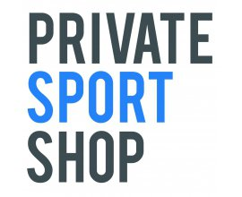 Private Sport Shop: 20% de réduction sur tout le site en payant par Paypal