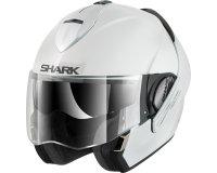 Dafy Moto: Le casque de moto modulable Shark Evoline 3 en vente à 249€ au lieu de 329,99€