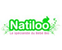 Natiloo: -12% dès 89€ d'achats