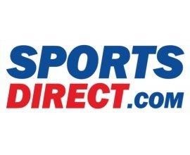 Sportsdirect: Section bonnes affaires : jusqu'à - 90% sur de nombreux articles de sport