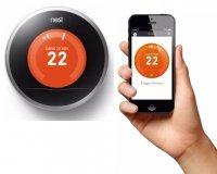 Boulanger: Thermostat connecté Nest Learning 2ème génération à 149€ au lieu de 219€