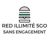 SFR: Appels, SMS & MMS illimités + 5 Go d'Internet 4G à 10€ par mois à vie