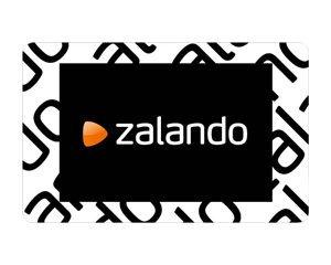 Zalando: Cartes cadeaux Zalando : jusqu'à 8% de réduction immédiate