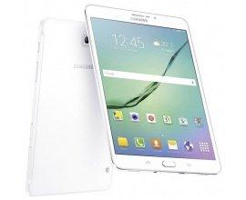 Pixmania: Tablette Samsung Galaxy Tab S2 8.0 32Go 4G blanc à 367,63€