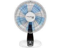 Amazon: Ventilateur de table Rowenta VU2640F0 Turbo Silence 1 à 47,20€