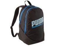 Decathlon: Le sac à dos 1948 Puma 24L en noir et bleu à 11,99€ au lieu de 19,99€