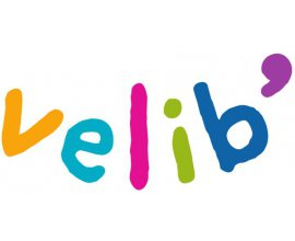 Velib: Dispositif anti-pollution : 1 ticket Velib gratuit
