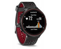 Amazon: Montre de running GPS Garmin Forerunner 235 à 186,60€