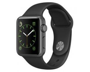 1 montre apple watch sport valeur 349 gagner rtl. Black Bedroom Furniture Sets. Home Design Ideas