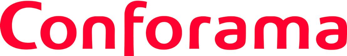 Code promo Conforama : Déstockage Conforama : jusqu'à 50% de réduction sur de nombreux articles