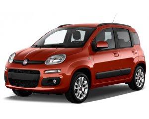 Panzani: Une Fiat Panda de 9 900€ à gagner