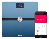Amazon: Pèse-personne / balance connectée Withings Body à 99€
