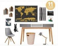 Maginéa: Tentez de remporter votre Coin bureau Design