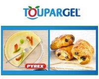 Groupon: Payez 35€ le bon d'achat de 70€ à utiliser sur le site de surgelés Toupargel.fr