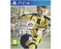 Fnac: Précommande FIFA 17 : 1 mois d'abonnement au magazine l'Equipe offert