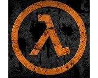Steam: Bundle Half-life Complete (8 jeux) à 35,92€