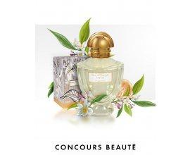 Elle: 40 Parfums La Fleur d'Oranger Intense Fragonard d'une valeur de 39€ à gagner