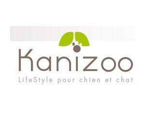 Kanizoo: 6% de réduction dès 25€ d'achats
