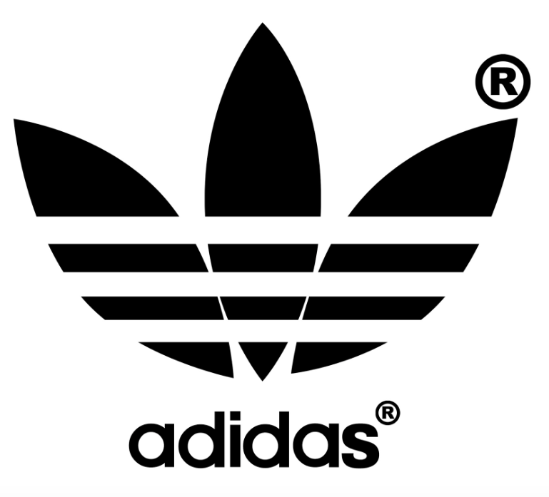 Code promo Adidas : Livraison à domicile offerte dès 50€ d'achats