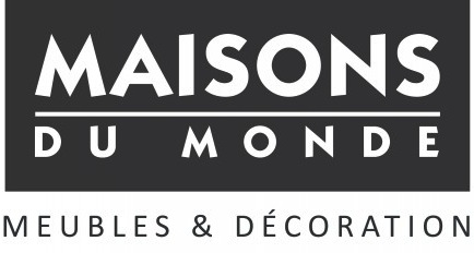 paiement en 4 5 10 ou 20 fois sans frais maisons du monde. Black Bedroom Furniture Sets. Home Design Ideas