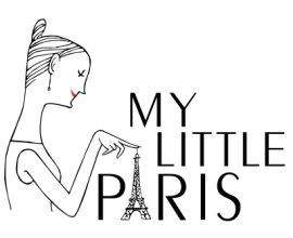 My Little Paris:  2 places pour le défilé Kenzo + 2 parfums Kenzo World à gagner
