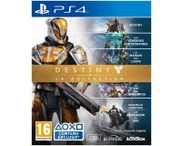 Cdiscount: Jeu Destiny : La Collection sur PS4 ou Xbox One à 14,99€