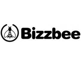 Bizzbee: 20% de réduction en plus sur tous les articles déjà remisés de l'outlet