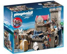 La Grande Récré: 50% de réduction sur la 2ème boîte de Playmobil achetée