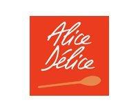 Alice Délice: Livraison offerte à partir de 49€ d'achat