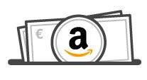 Code promo Amazon : 6€ offerts en rechargeant votre compte client de 30€