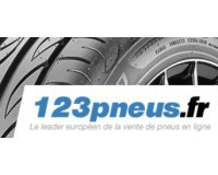 123pneus: La livraison gratuite pour 1 pneu moto et à partir de 2 pneus auto achetés