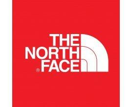 The North Face: Aucun frais de port à payer & les retours sont gratuits