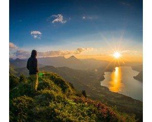 Voyages SNCF: 2 séjours en Suisses à gagner
