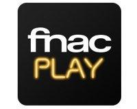 Fnac: [Adhérents] 1 film offert parmi une sélection sur le service de VOD FnacPlay