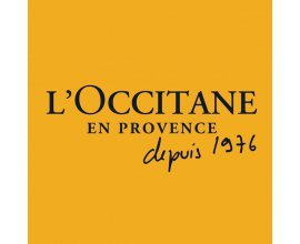 L'Occitane: Un coffret beauté offert en cadeau dès 15 euros d'achats